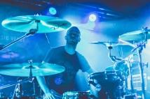nicky williams nightlife gig-5