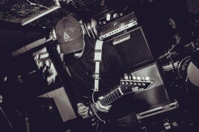 nicky williams nightlife gig-9
